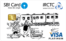 Everything You Need To Know About SBI Credit Cards